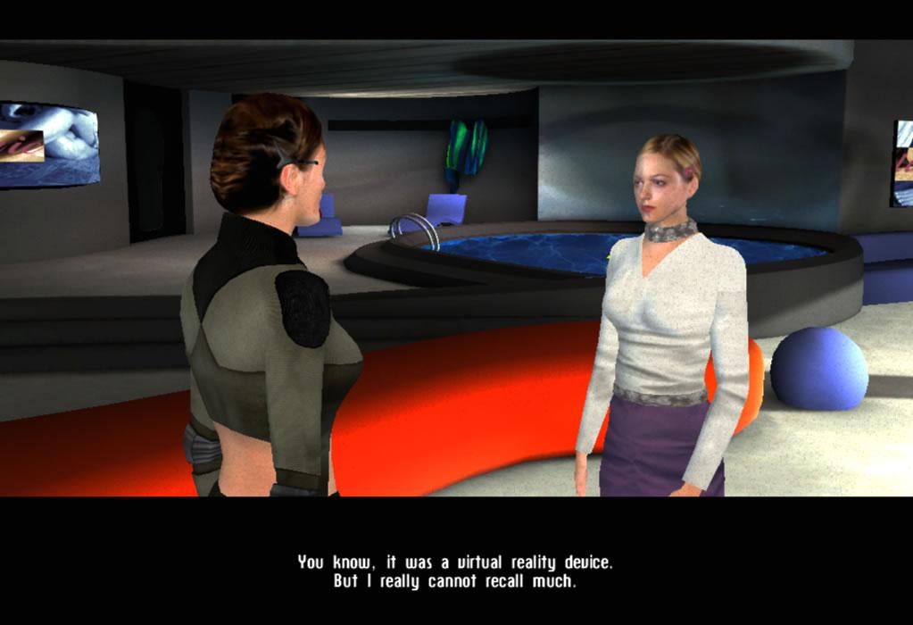 Jeux vidéo érotiques