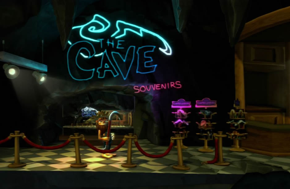 the-cave_visite